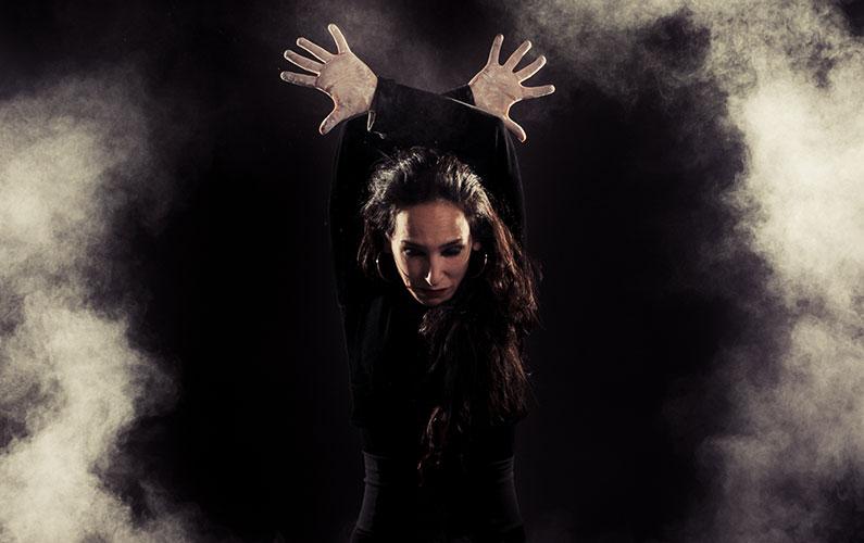 Flamenco para principiantes