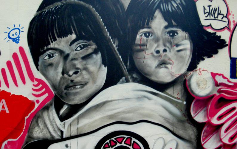 Un encuentro entre cultura y educación en América Latina