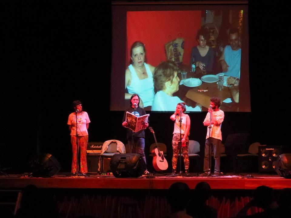 LM en Paraná Poesía 01