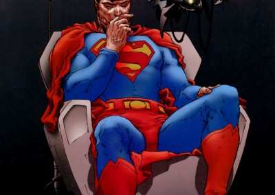 All Star-Superman-
