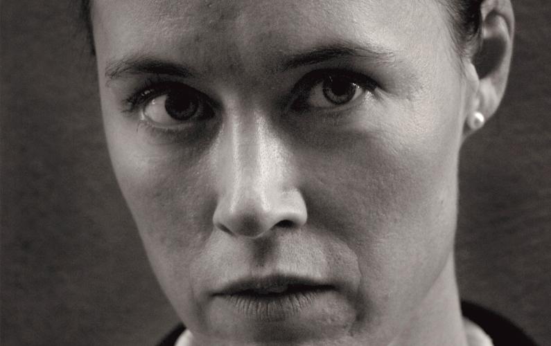 A herida abierta – Entrevista a Linda Boström Knausgård