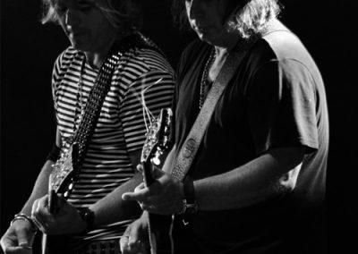 Rock en Baradero   Ph: Sabrina Castro