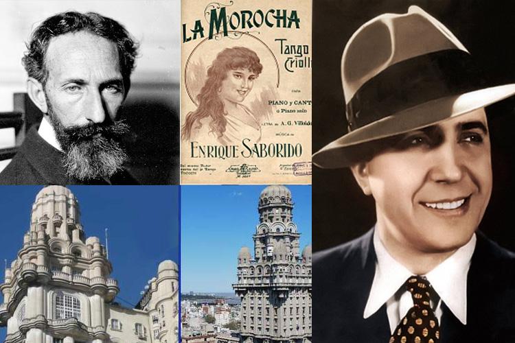 Era hora: Denuncia del imperialismo cultural uruguayo