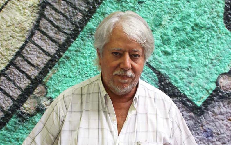 Luis Puenzo: Historias como enigmas