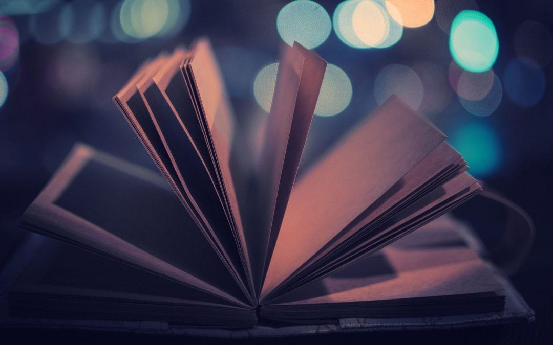 Si una noche de invierno un lector. Algunos apuntes sobre ciencia, sueño y lectura.