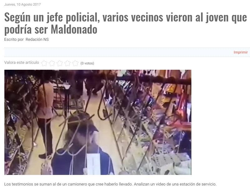 Maldonado 3