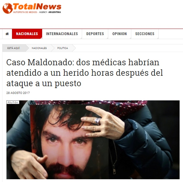 Maldonado 5