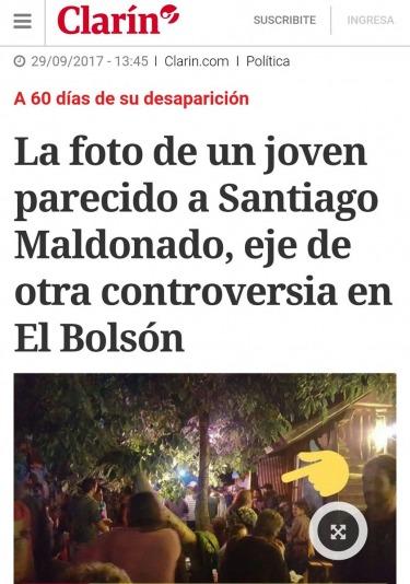 Maldonado 6