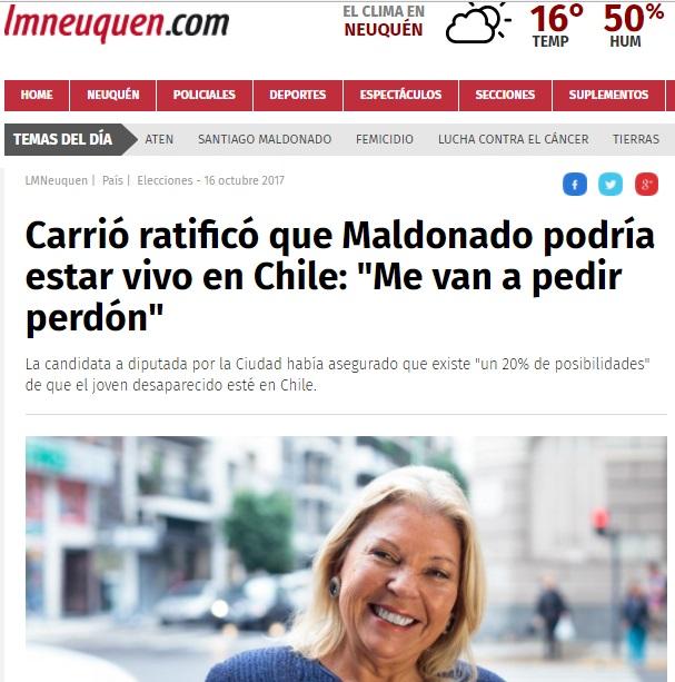 Maldonado 8