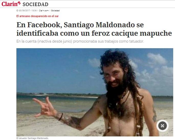 Maldonado 9