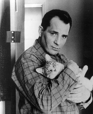 Jack Kerouac, a 48 años de su muerte: la vida entre viajar y escribir