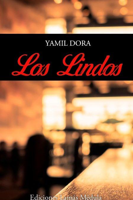 Sobre Los lindos, de Yamil Dora
