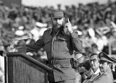 nota historia cubana 002