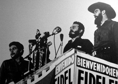 nota historia cubana 004