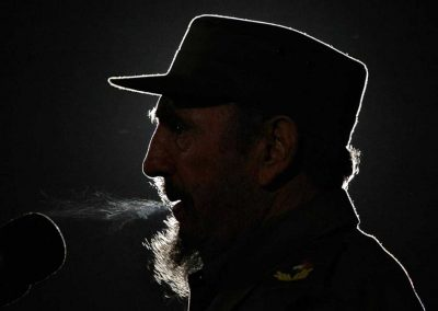 nota historia cubana 007