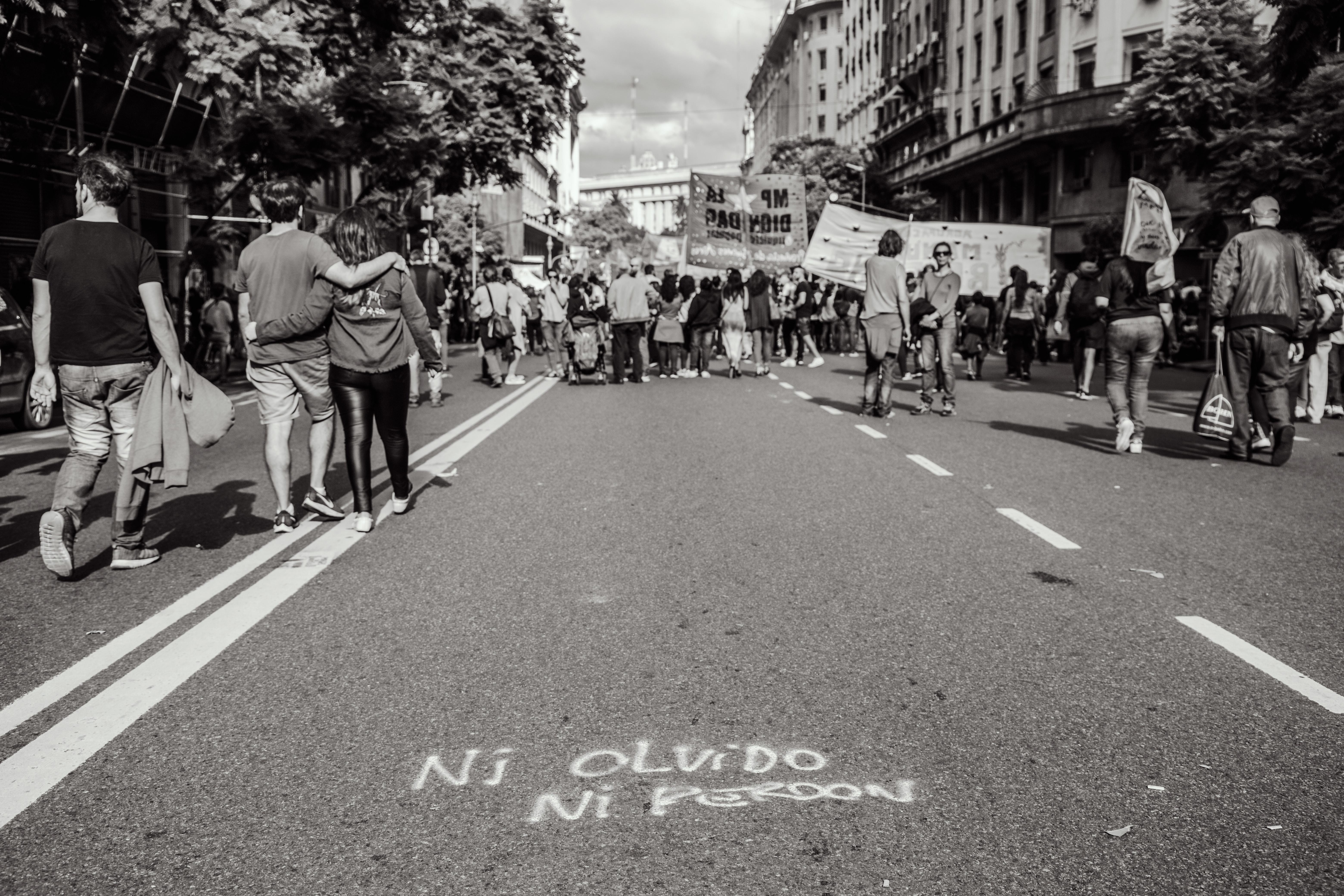 Creditos / Titulo Foto