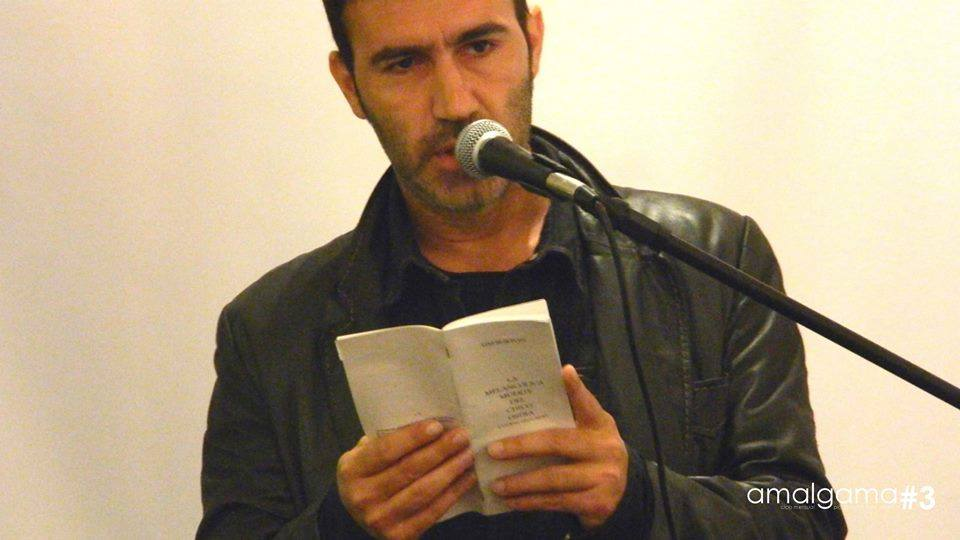 Cristian De Nápoli