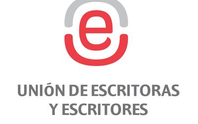 COMUNICADO DE LA UNIÓN DE ESCRITORAS Y ESCRITORES