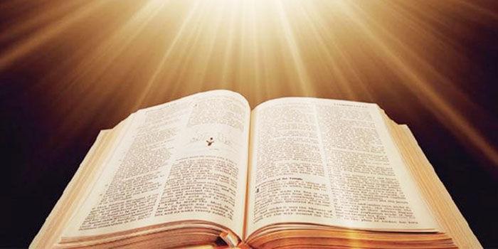 LAS RELIGIONES DEL LIBRO Y LA RELIGION DE LOS LIBROS
