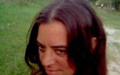 Confesiones de una poeta irreverente:  Paula LUNA Martini