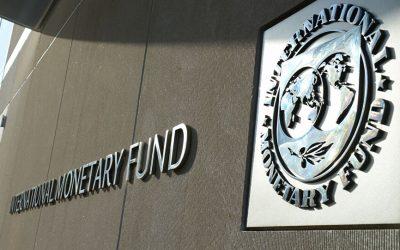 FMI: SUEÑO AMERICANO, PESADILLA PARA EL RESTO